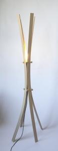 lampe élongue 1