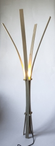 lampe élongue 2